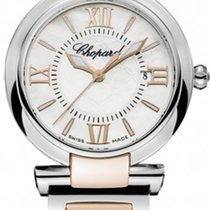Chopard Imperiale 388541-6002 2019 new