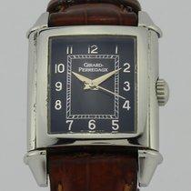 Girard Perregaux 2391 - 1512 usados