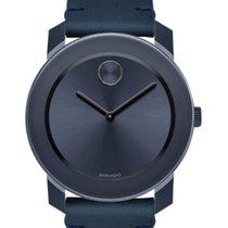 Movado Bold Unisex Watch 3600370