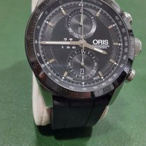 Oris - Artix GT Chronograph - 7661 - Men - 2011-present
