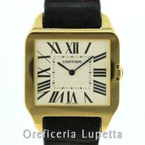 Cartier Santos Dumont 2649  W2008751
