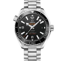 54146264a2c Omega Seamaster Planet Ocean 600 M 215.30.40.20.01.001 - Compare ...