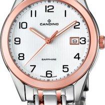 Candino C4617/1 new