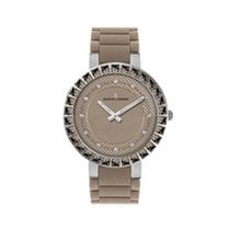 Jacques Lemans La Passion Milano 1-1617W 459f328cb37