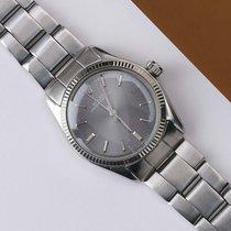 Rolex Oyster Ref. 6751