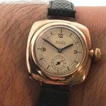 Rolex Rolex Oyster 4475 1936 подержанные