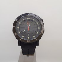 Vostok Steel 49mm Automatic NH35A/6204208 new