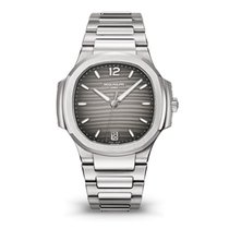 Patek Philippe 7118/1A-011 Steel Nautilus 35.2mm new United States of America, New York, NEW YORK