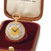 Relojes Antiguos Al Mejor Precio En Chrono24