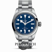 Tudor Black Bay 32 79580 new