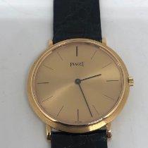 Piaget Piaget Oro amarillo 1985 usados