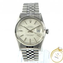 Rolex 16014 1991 Datejust pre-owned United States of America, Pennsylvania, Philadelphia