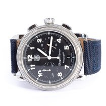 TAG Heuer Targa Florio CX2110 2005 pre-owned