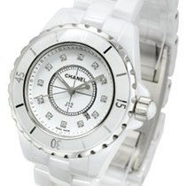 Chanel J12 H1628 2020 new