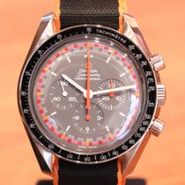 Omega Speedmaster Racing 3570.40.00 2004 pre-owned