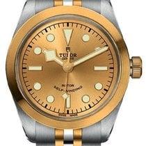 Tudor 79503-0002 2020 new