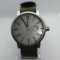 Fortis 626.22.12 L pre-owned