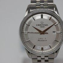 Certina DS-1 C029.807.11.031.60 2020 nouveau