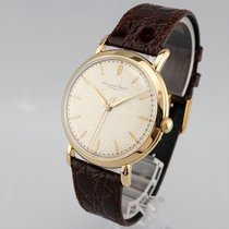 IWC 1954 pre-owned