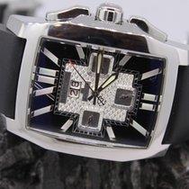 Breitling Bentley Flying B nieuw 2015 Automatisch Chronograaf Horloge met originele doos en originele papieren A4436512