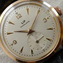 Lip 1958 gebraucht