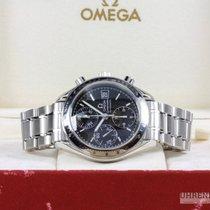 Omega Speedmaster Date 35135000 2006 gebraucht