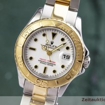 Rolex Yacht-Master 169623 pre-owned