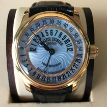 Roger Dubuis Hommage H43 pre-owned