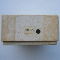 Rolex Scatola / Box per Explorer 1016