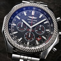 Breitling Bentley Barnato Limited Edition