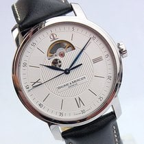Baume & Mercier Classima Executives - Men's - Ref:...