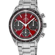 Omega Speedmaster Men's Watch 326.30.40.50.11.001
