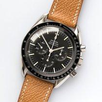 Omega Speedmaster Professional / Transitional / 1968 / Caliber...