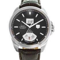 TAG Heuer Watch Grand Carrera WAV5113.FC6231