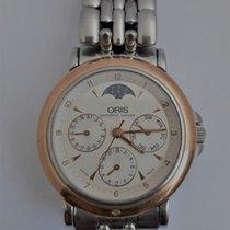 Oris Oris 7434 rabljen