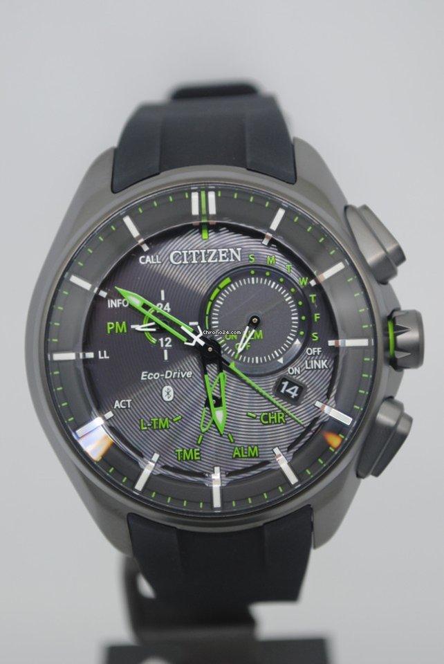 cfc98c0f9af72 Relojes Citizen - Precios de todos los relojes Citizen en Chrono24