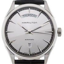 Hamilton Jazzmaster Day Date Auto H42565751 nov