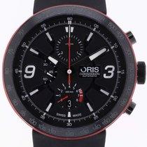 Oris Parts/Accessories Men's watch/Unisex 15323 new Rubber TT1