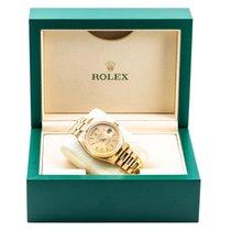 Rolex Day-Date 36 18038 tweedehands
