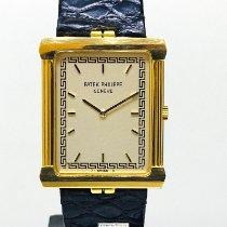 Patek Philippe Vintage Yellow gold United Kingdom, London