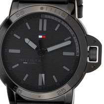 Tommy Hilfiger 1791592 new