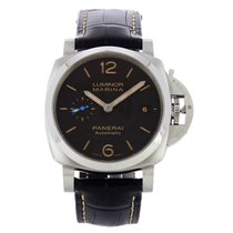 Panerai Luminor Marina 1950 3 Days Automatic Stal 42mm
