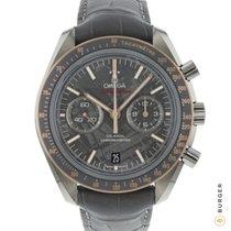 Omega Speedmaster Professional Moonwatch Cerámica 44.2mm