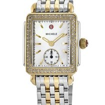 Michele Deco MWW06V000023 new