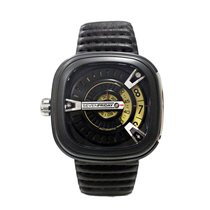 Sevenfriday M-Series M2/01