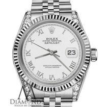 Rolex Lady-Datejust 68274 occasion