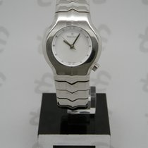 TAG Heuer Alter Ego Lady Quartz