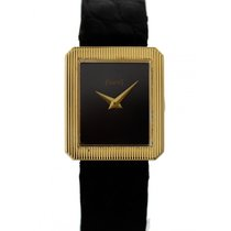Piaget Protocole 9154 pre-owned