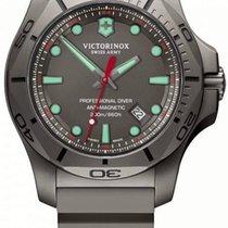 Victorinox Swiss Army 241810 2020 nowość