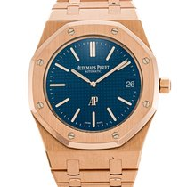 Audemars Piguet Watch Royal Oak 15202OR.OO.1240OR.01